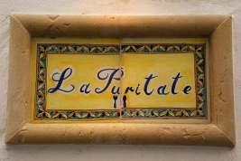 www.delightfullyitaly.com_Gallipoli_12