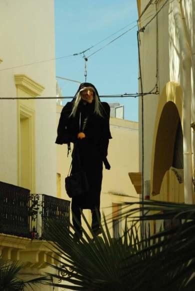 www.delightfullyitaly.com_Gallipoli_30