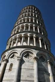 www.delightfullyitaly.com_Pisa_305