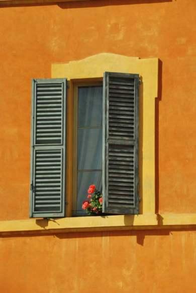 Delightfullyitaly.com_Acetaia Modena_065