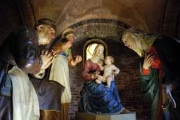 Delightfullyitaly.com_Acetaia Modena_069
