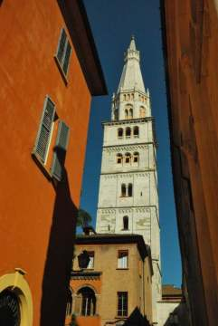 Delightfullyitaly.com_Acetaia Modena_084