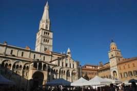 Delightfullyitaly.com_Acetaia Modena_102