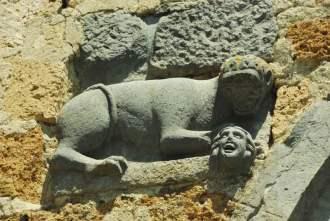 Civita Bagnoreggio_the dying city_103