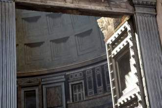 Roma Pantheon_094
