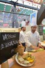 Florence_Mercato san Lorenzo_39