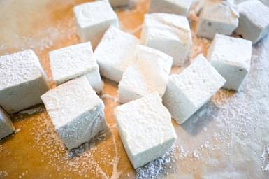 marshmallow-8