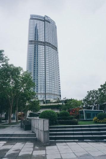 hongKong-49