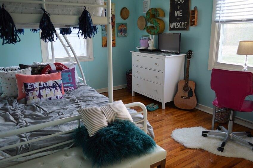 pre-teen-room