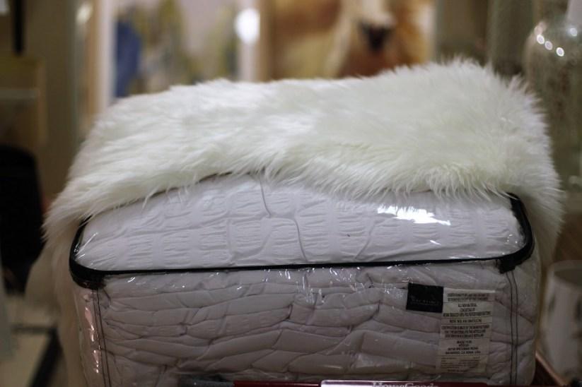 fluffy-rug