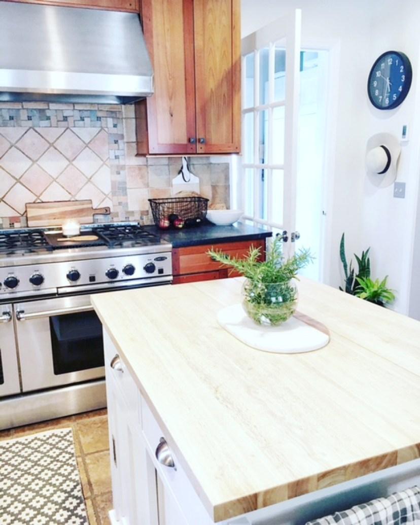 kitchen-goodness