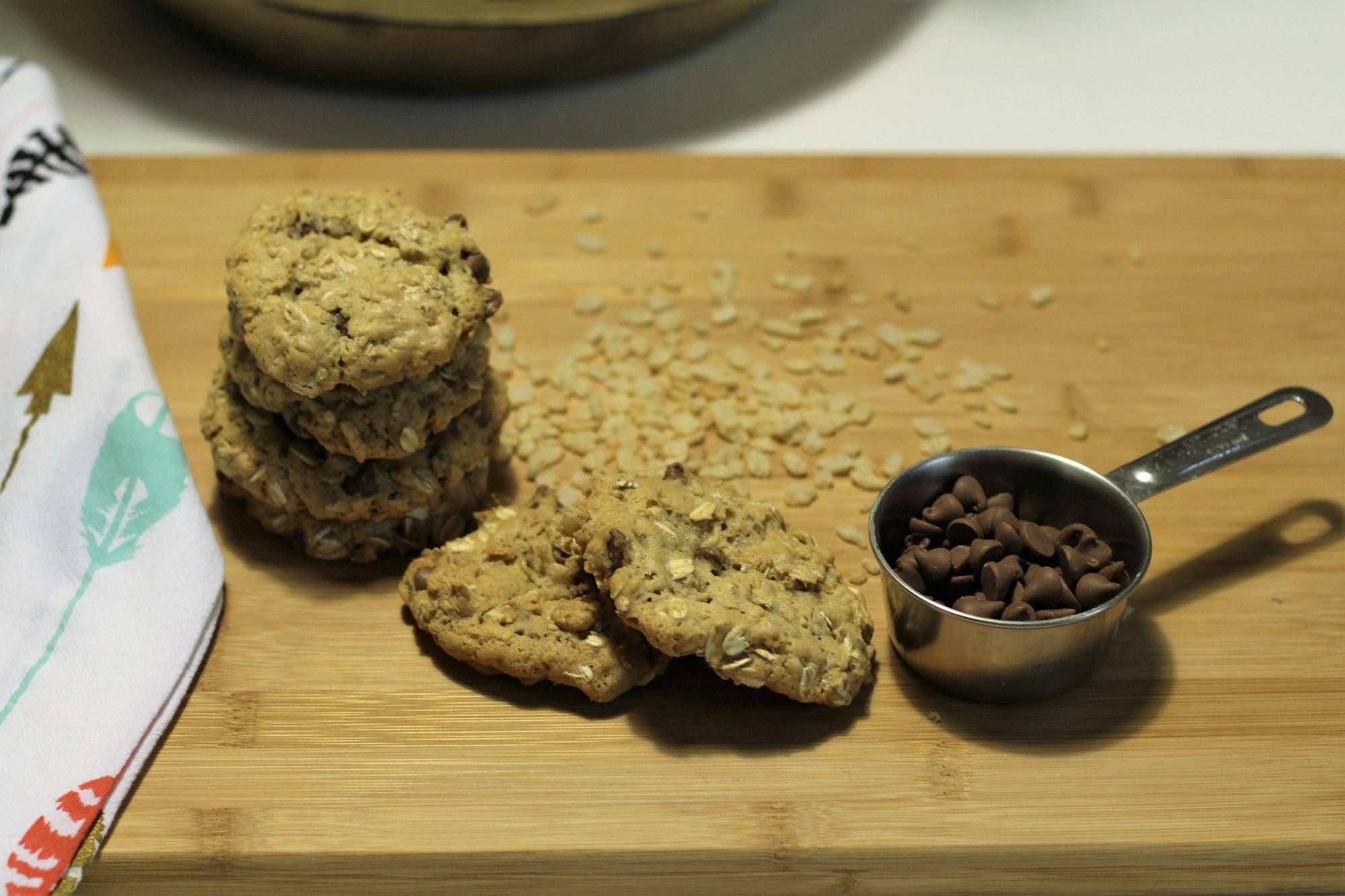 jungle-cookies