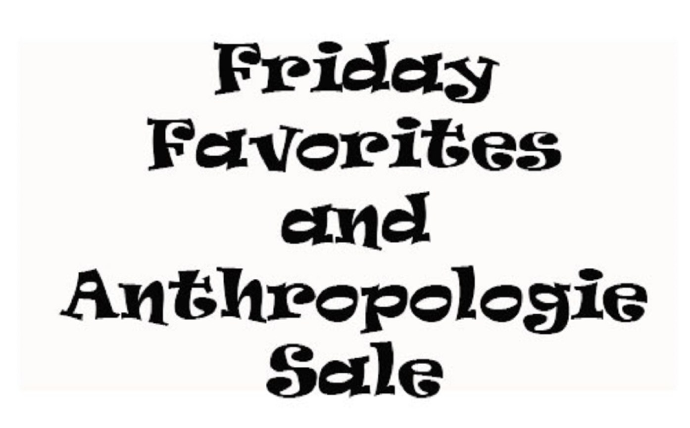 anthropologie-sale