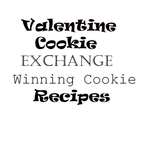 easy-simple-recipes