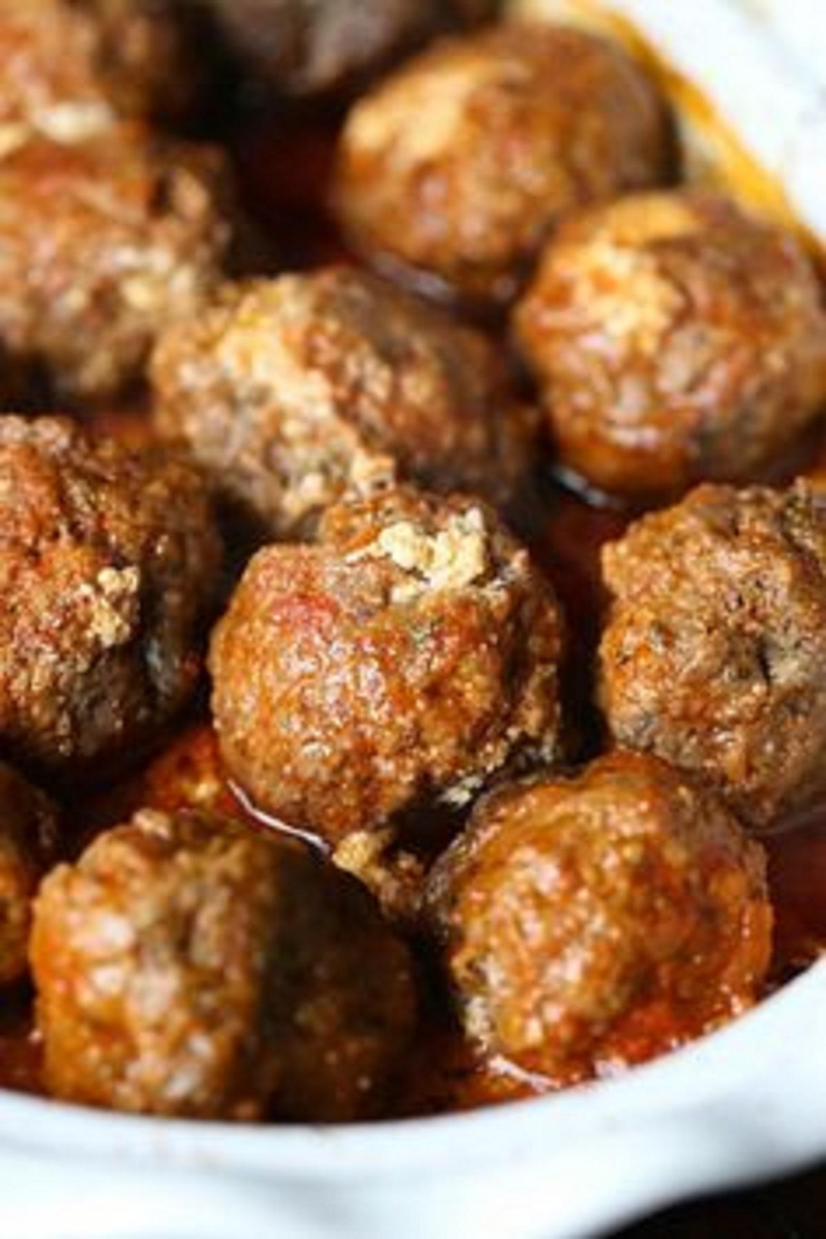 turkey-ricotta-meatballs