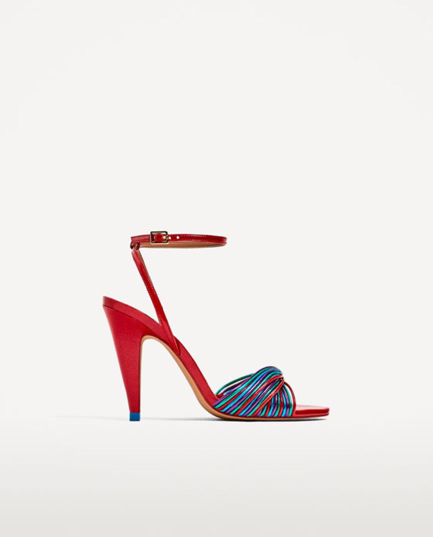 multi-strap-sandals