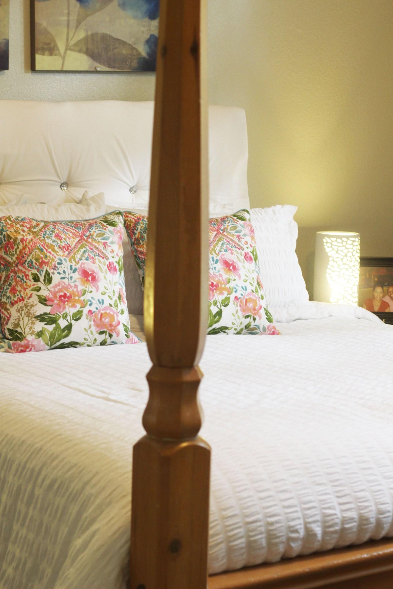 6-ways-to-transform-your bedroom
