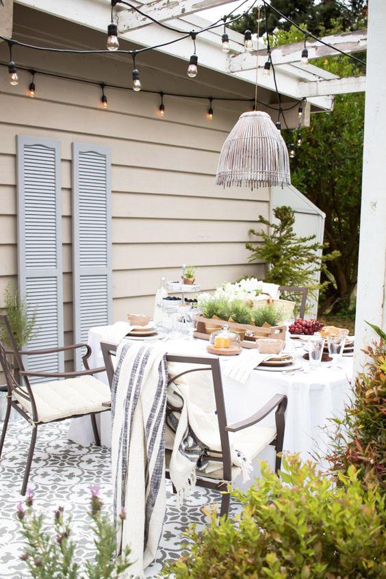 zevyjoy-patio-stenciled