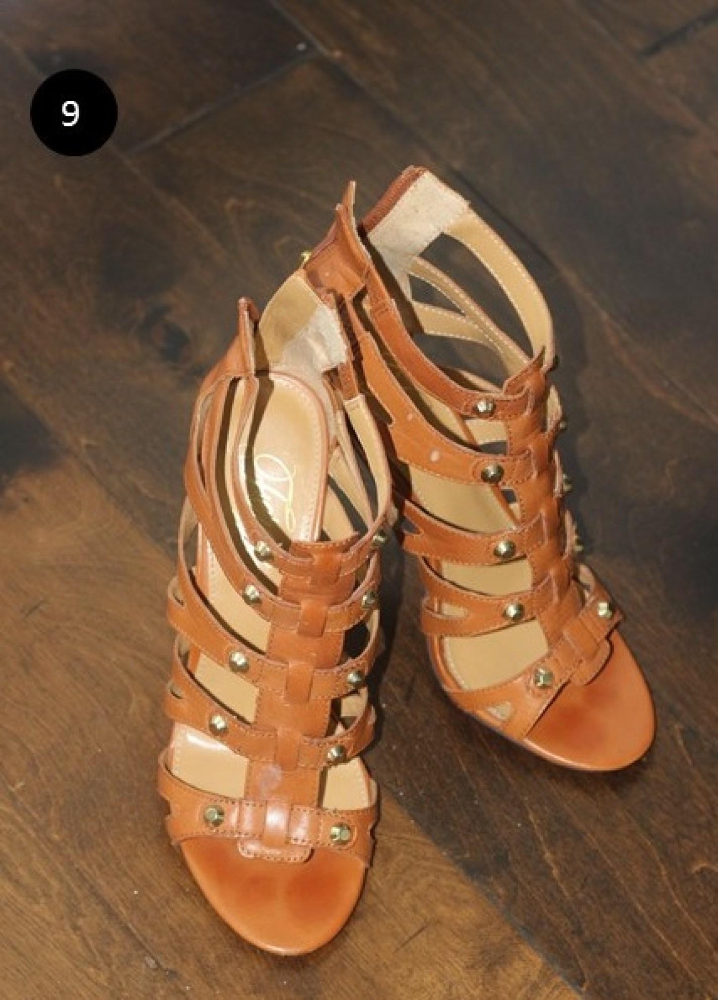 fergie-sandals