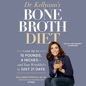bone broth diet
