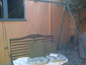 swing-img-20121016-000113