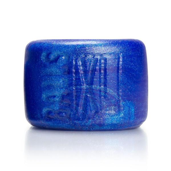 Oxballs Balls T blue1