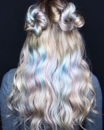 buns-buns-hairstyle-90s-inspo
