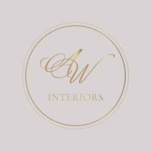 AW Interiors, Bromley Cross interior store. Official Delilah Chloe stockist