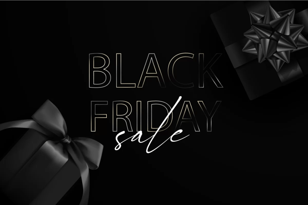 Black Friday Offers, Home Fragrance Sale Coming Soon, Delilah Chloe Candles, Reed Diffusers, Wax Melts and more