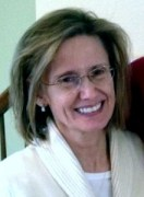Laura Haley McNeil