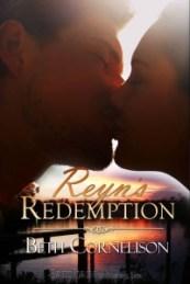 Bethcornelison_ReynsRedemptioncover