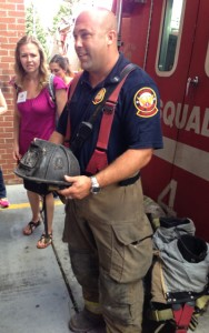 FiremanEquipment