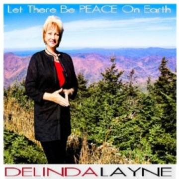 CD-PeaceOnEarth-SQ2