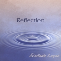 Reflection - This CD is a collection of songs that touch my heart each time I sing them. It truly reflects my testimony and my Spiritual walk.