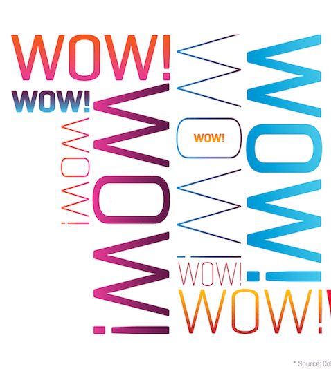 wow-words-3