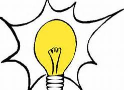 light bulb1
