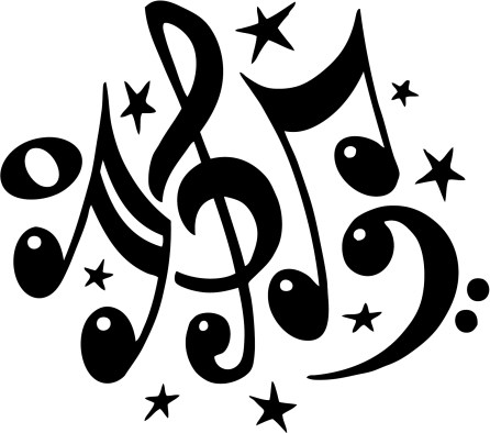 music-notes-clipart-7