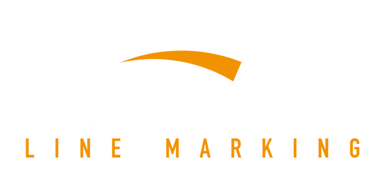 Delineation Line Marking Service