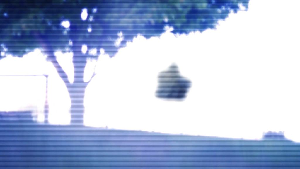 A VFX shot from Digital Negative