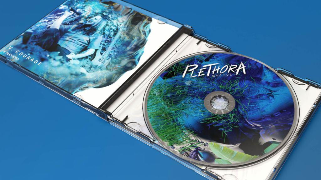 Plethora Album, Opened