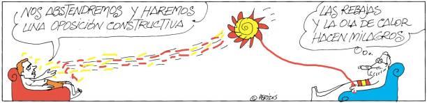 1468334211_985724_1468342895_noticia_normal_recorte1