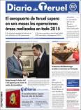 2_diario_teruel