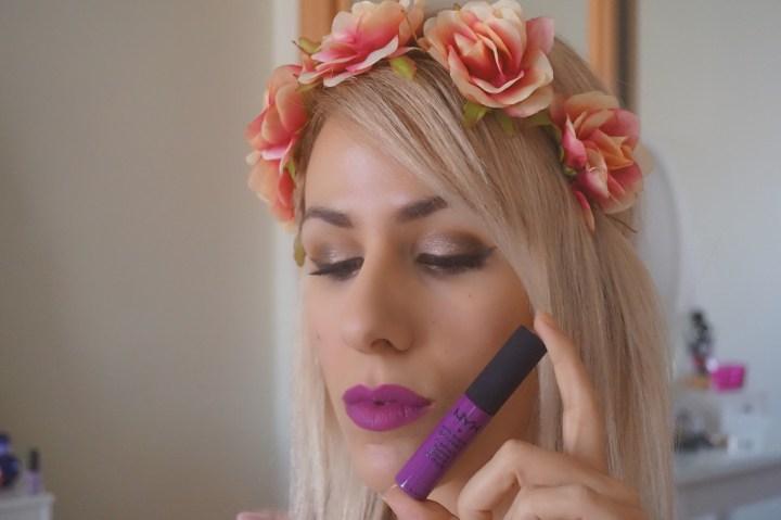 nyx-makeup-2