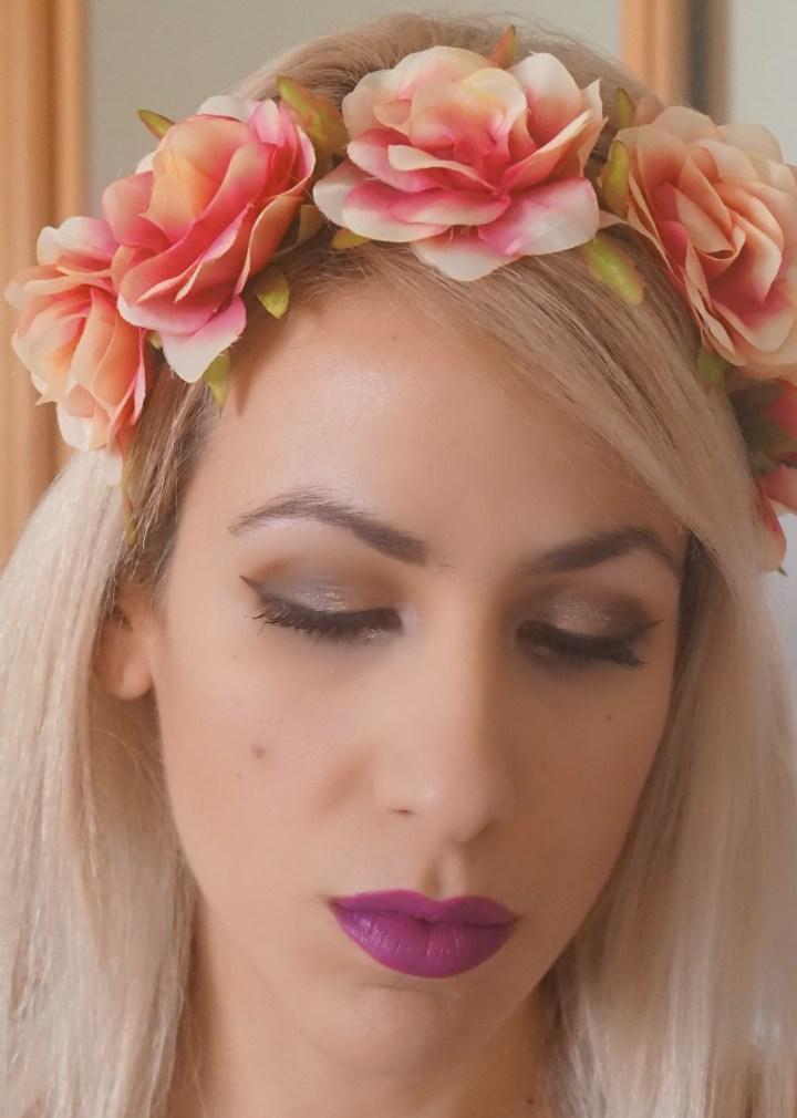 nyx-makeup-4