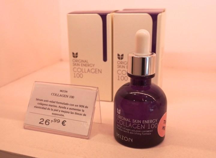 Miin Cosmetics 5