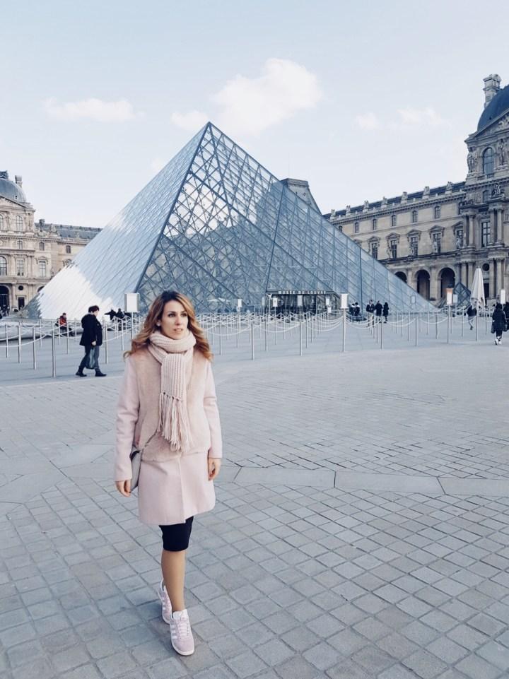 Deliria_Rose_Paris18