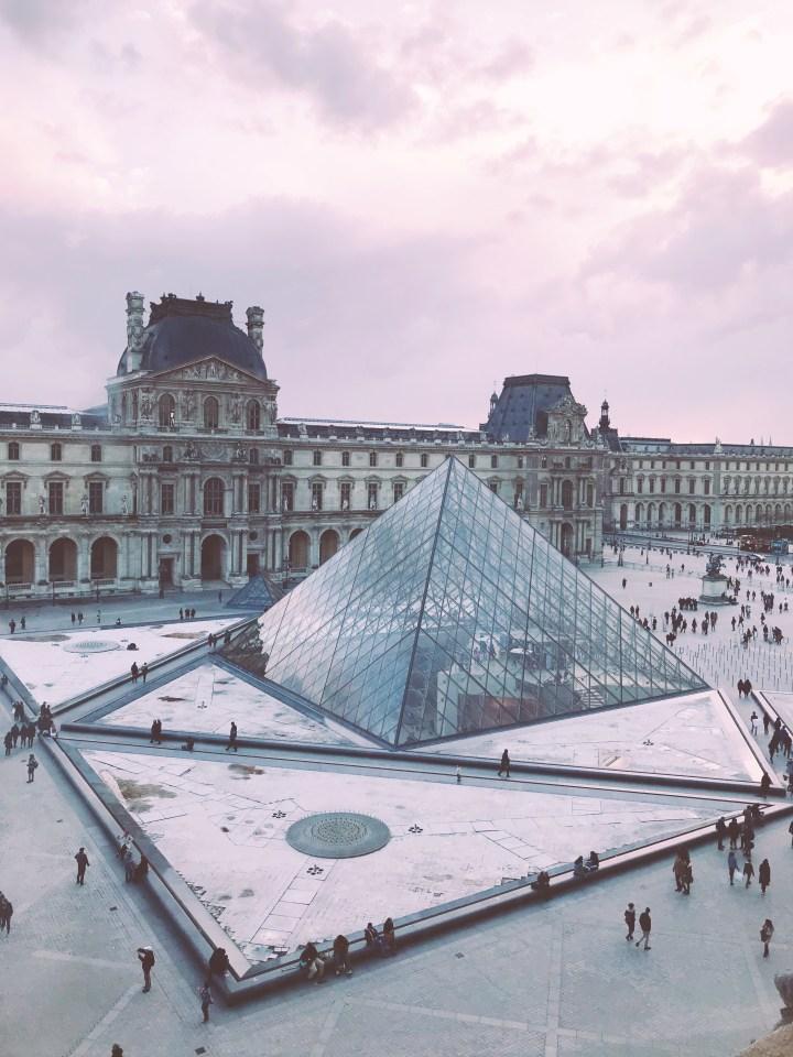 Deliria_Rose_Paris2