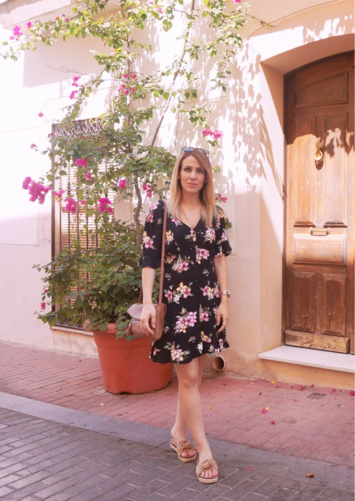 Deliria_Rose_Mérida1