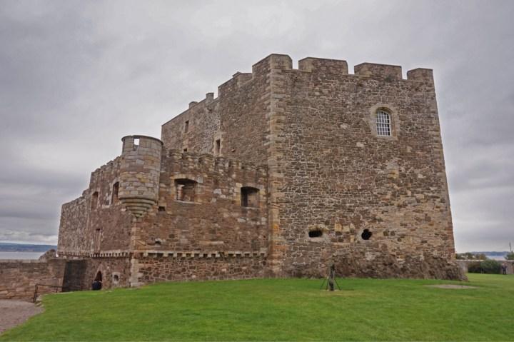 Deliria Rose Escocia Itinerario11
