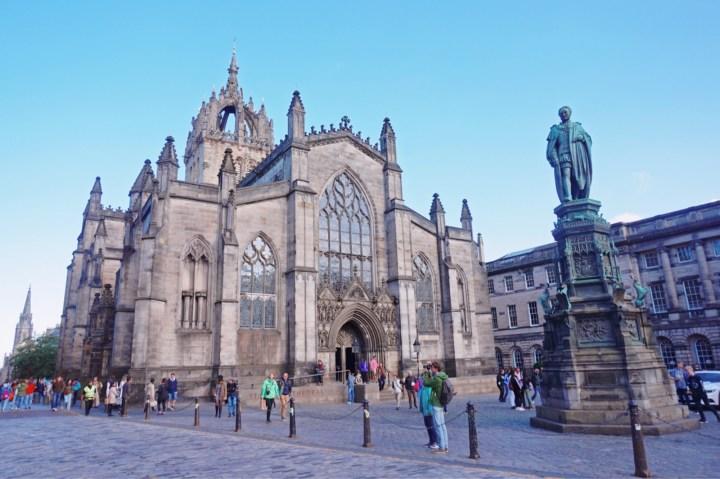 Deliria Rose Escocia Itinerario2
